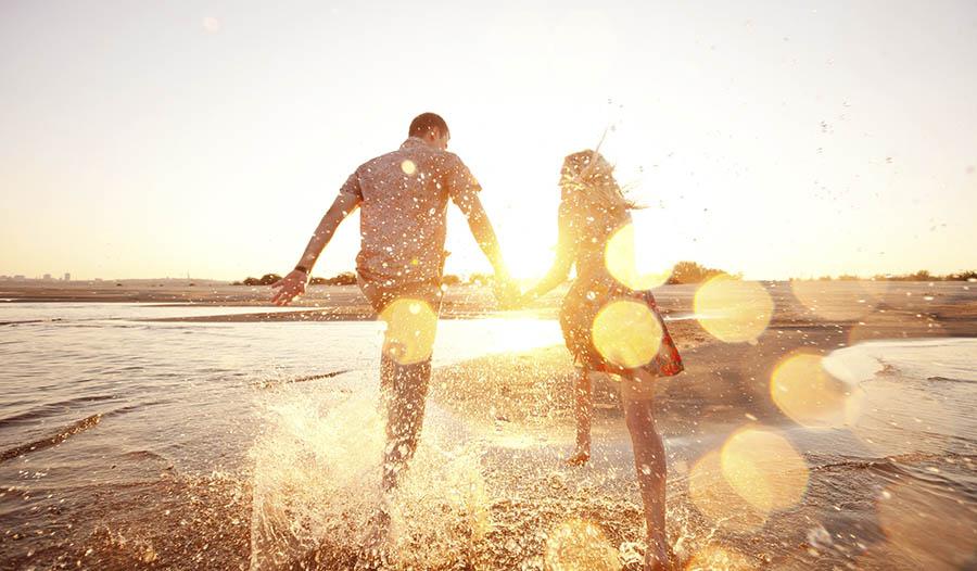 8 добавок для защиты кожи от летнего солнца
