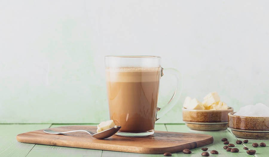 9 Ways to Make Your Morning Coffee Healthier and Tastier