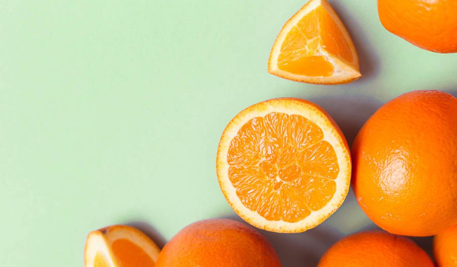 A Quick Guide to Liposomal Vitamin C