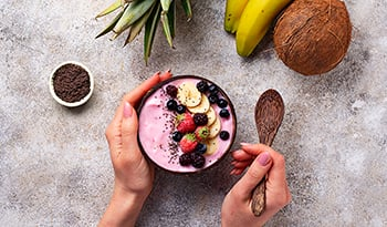 5 Healthy Reasons Why Acai Is a Superfood That Is Here to Stay