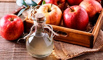 Apple Cider Vinegar: Health Benefits and Recipes