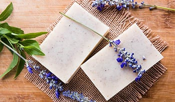 Bar Soaps vs. Body Wash: Why Bars May Be Better