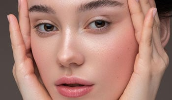 Why Glass Skin Is My Ultimate Beauty Goal