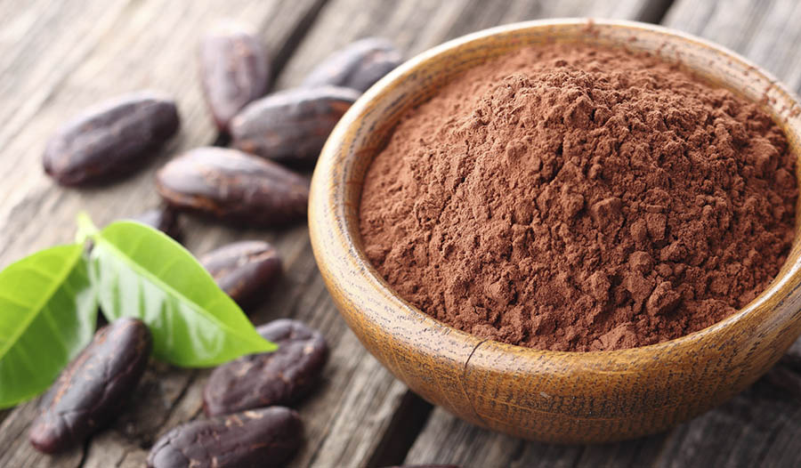 Cacao is a superfood chock full of magnesium, calcium, antioxidants, and more. Learn more about the