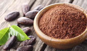 Benefit Health with the Power of Cacao