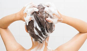 Benefits of Using Natural Shampoo