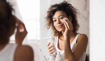 The Best Soothing Products for Sensitive Skin