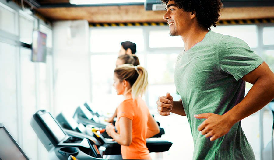 The Best Supplements and Food for a Cardiovascular Workout