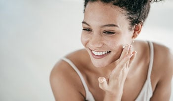 Buzzworthy Skincare Ingredient: Beta Glucan