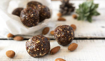 Boost Energy Levels With Keto Fat Bombs