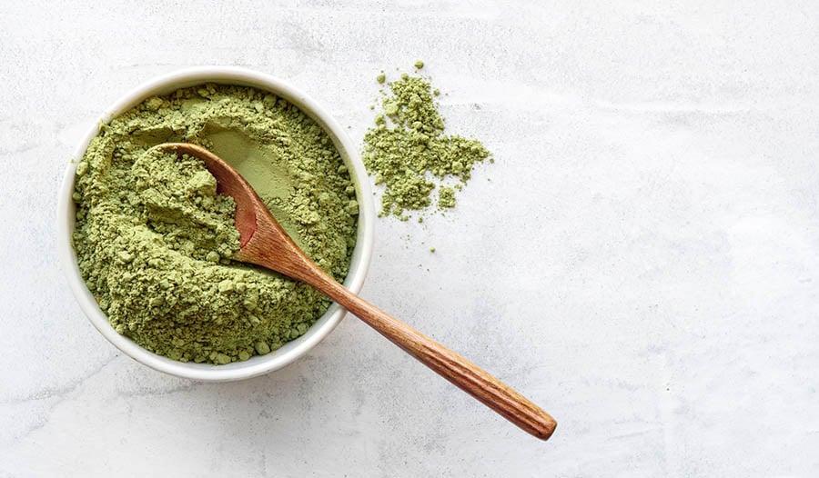 Дополните свои рецепты полезными добавками, в которых нуждается организм