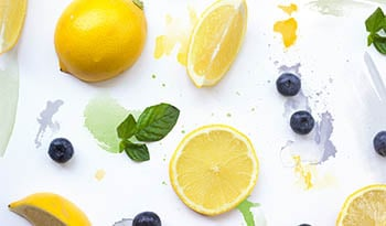 Vitamina C tamponada frente a la no tamponada: ¿cuáles son los beneficios?