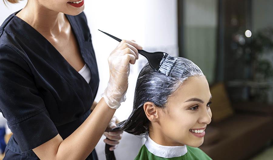 Can Hair Dye Be Toxic?