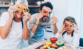 10approches naturelles pour prévenir la cataracte