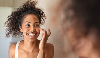 Choosing the Right Products for Your Skin Type