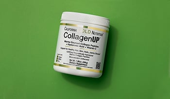 4 Ways That Collagen Peptides Benefit Your Body