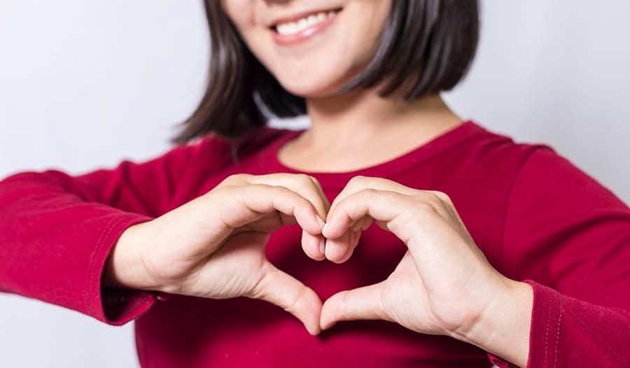 CoQ10 Health Benefits