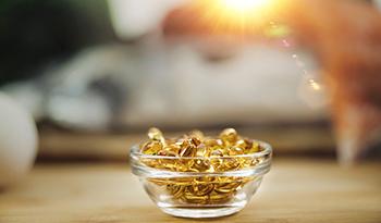 Porque Cerca de 200 Cientistas e Médicos Demandam o Aumento de Vitamina D Para Todos