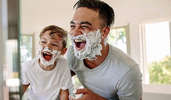 Easy and Natural Homemade Shaving Recipes