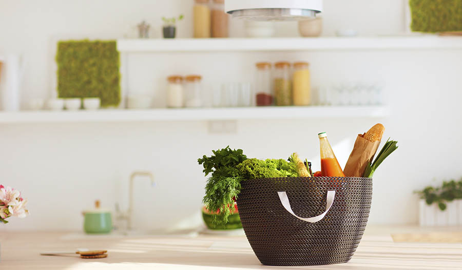 Great Eco-Friendly Products for the Home