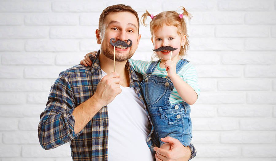 6 Ways to Treat Your Dad