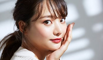 Cult-Favorite Japanese Beauty Products