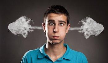 Ginseng y Estrés