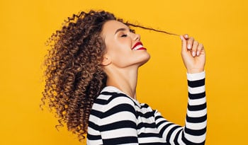 Must Have Products for Frizz-Free Hair