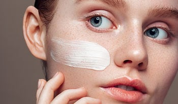 How To Heal Your Skin's Moisture Barrier