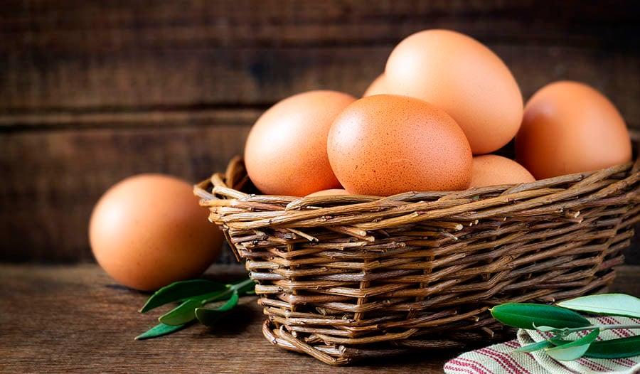 Health Benefits of Natural Eggshell Membrane
