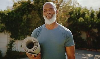 プロが教える最高の健康とウェルネス習慣