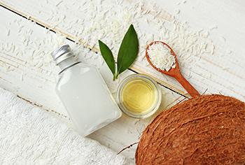 Crema casera para la celulitis