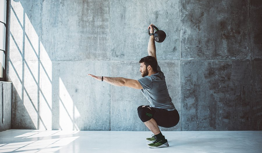 How Can Beta-Alanine Boost Exercise Performance?