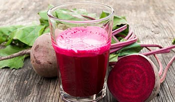 "How to ""Beet"" High Blood Pressure"