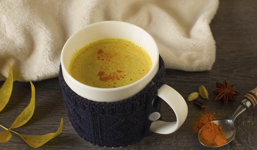 How to Boost Your Immune System During Cold and Flu Season