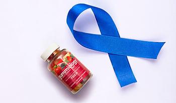 保持結腸健康的6種自然方法