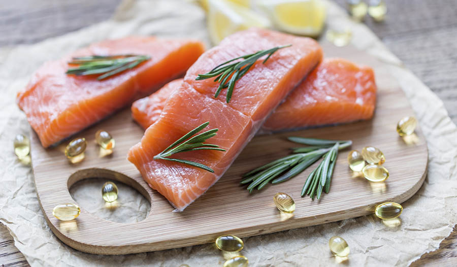 Is a Pescatarian Diet Right for You?