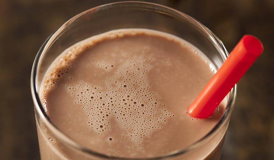 Madre Labs Zenbu Shake Recipes