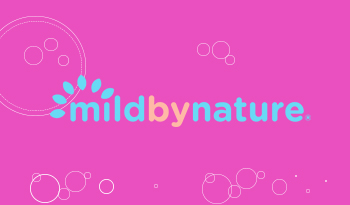 Join the Mild by Nature NoNoNos Movement!