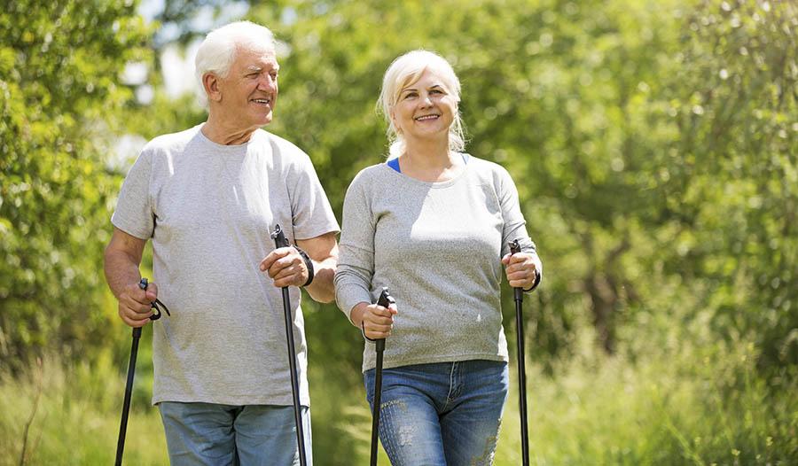 Métodos naturales para la prevención y el tratamiento de los cálculos biliares