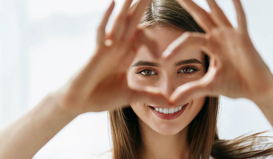 Natural Ways to Encourage Eyelash Growth