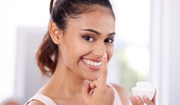 Should I Be Using Probiotics and Fermented Ingredients In My Skincare?