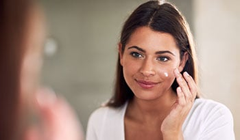 Should I Be Using Probiotics In My Skincare?