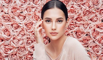 In Bloom: Rose-Infused Beauty Products To Try