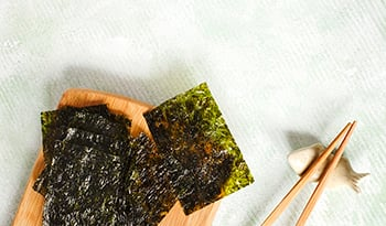 9 Ways Seaweed Can Benefit Health