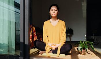 6 maneras de aliviar es estrés y evitar la depresión inmunológica