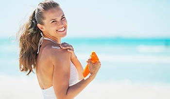 Summer Survival Tips for Your Skin