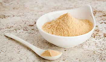 The Amazing Properties of Maca