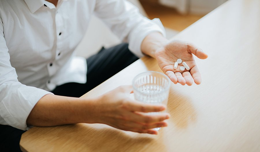 Choosing the Best Probiotic Supplement for You