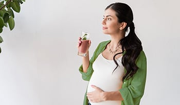 The Best Supplements for Trying to Get Pregnant